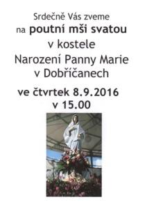 dobricany-2016