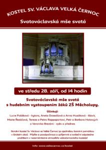 velka-cernoc-sv-vaclav2016