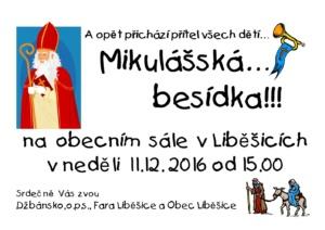 mikulasska-2016-1