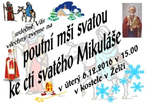 sv-mikulas-zelec-2016-1