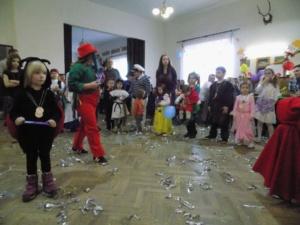 karneval 2