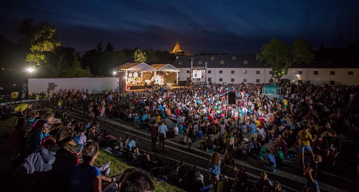 https://www.libesice.com/wp-content/uploads/2017/08/CSM-Olomouc-3.jpg